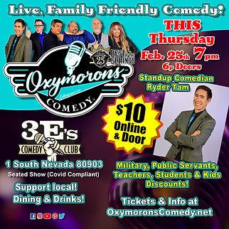 Oxy Show 2-25-21 This Thursday 3E's.jpg