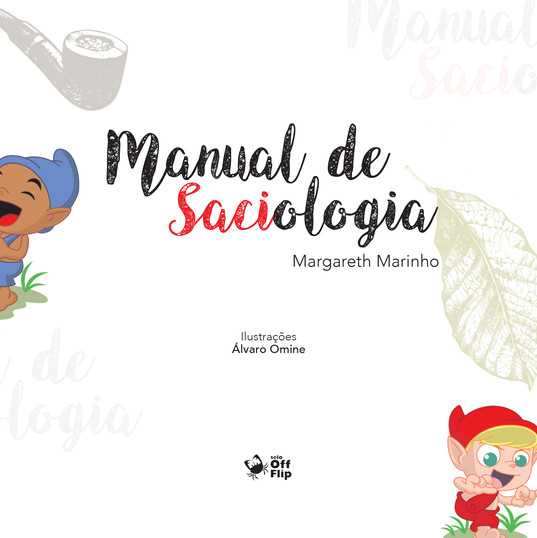 Manual-de-Saciologia.jpg