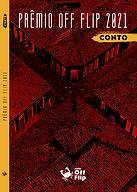 capa_Conto.jpg
