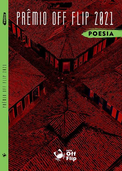 cota coletânea - POESIA