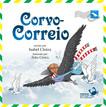 Corvo-Correio.jpg
