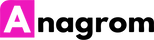 Logo-Anagrom.png