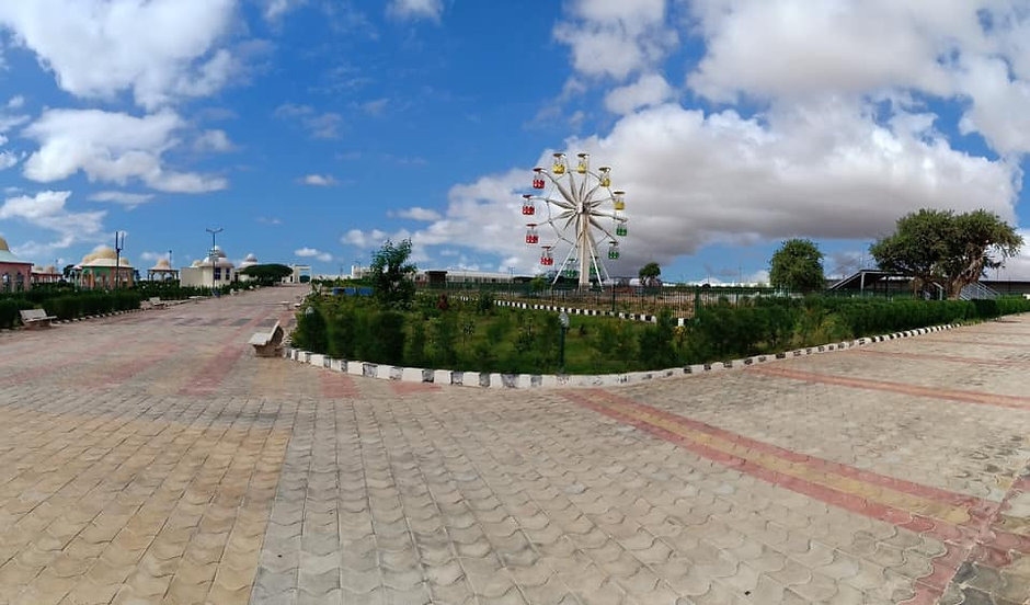 Mogadishu, Daaru Salaam, Somalia, erayo jaceyl, Muqdisho.jpg