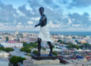 Dhagaxtuur Statue.jpg