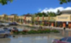 Austin Ridge - VIEW O1.jpg