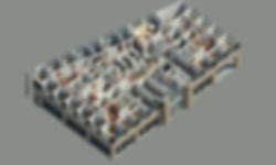 Axonometric - Rendering.jpg
