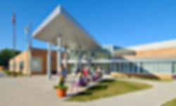 Lake Braddock Secondary School