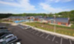 Quantico Child Development Center
