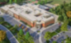 Tilden & Rock Terrace School