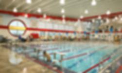Lackey Pool