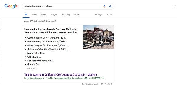 Massari Google Search.png