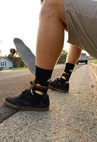 skate jpg-2.jpg