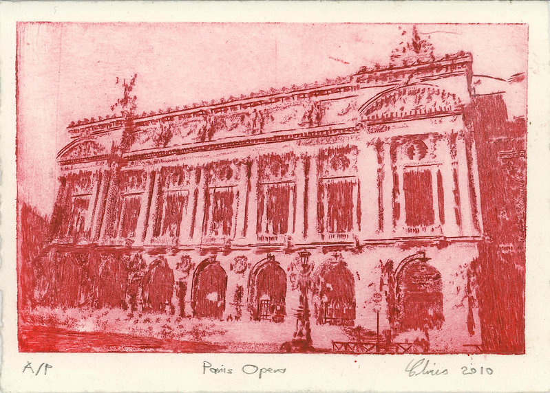 Paris Opera.JPG