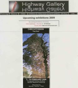 Highway+Gallery+2009.JPG