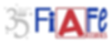 logo fiafe.png
