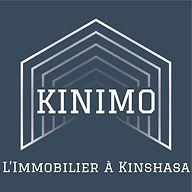 Logo Kinimmo.jpg