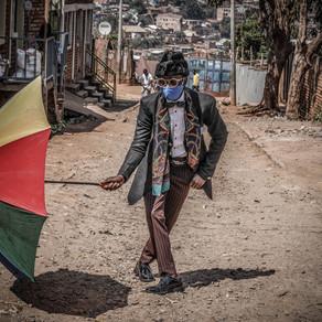 Congo in conversation - expo photos