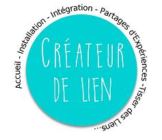 createur-lien.png