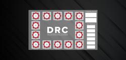DRC - Remo Custom Floor Plan