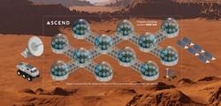 Mars - Remo customer floor plan