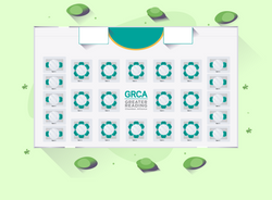 GRCA - Remo Custom Floor Plan