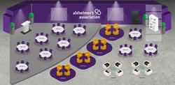Corporate Meeting - Remo Custom Floor Plan