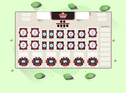 Measure Camp - Remo Custom Floor Plan