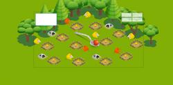 Camping - Remo Custom Floor Plan
