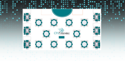 ONEennsemble - Remo Custom Floor Plan