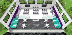 ALZ - Remo Custom 3D Floor Plan