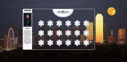 SAFER DALLAS - Remo Custom Floor Plan