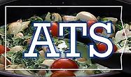 ATSはアプリ・テストツール