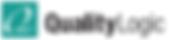 クオリティロジック ロゴ