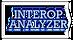 Interopテストツールタイトル