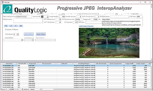 JPEG main.png