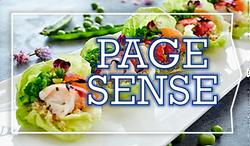 PageSense