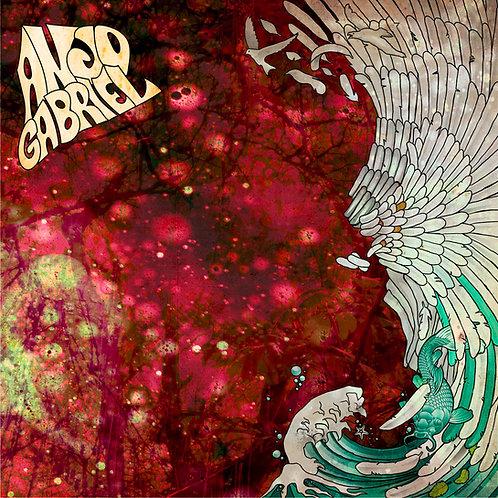 Anjo Gabriel - O Culto Secreto do Anjo Gabriel