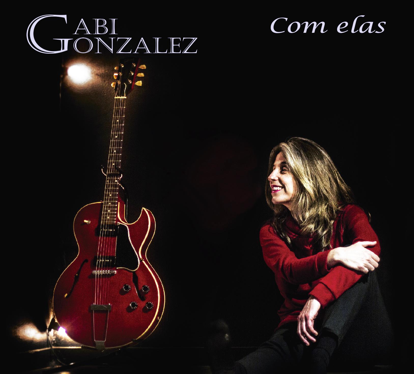 Gabi Gonzalez