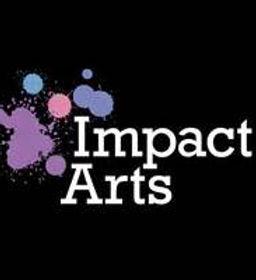 Impact-Arts.jpg