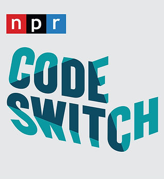 npr_codeswitch_podcasttile_sq-a396f06245