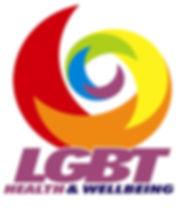 Logo-2014.jpg