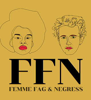 FFN+-+Logo.jpg