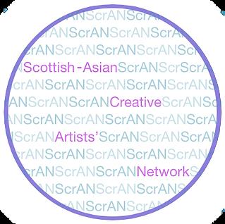 cropped-scran-logo.png