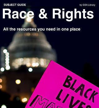 race-and-rights.jpg