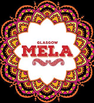 glasgow-mela-logo-2017.png