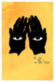 Black Radical Logo Poster.jpg