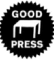GOODPRESSSTAR_WEB_400x400.jpg