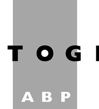 Autograph logo black.jpg