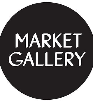 marketLOGO.png
