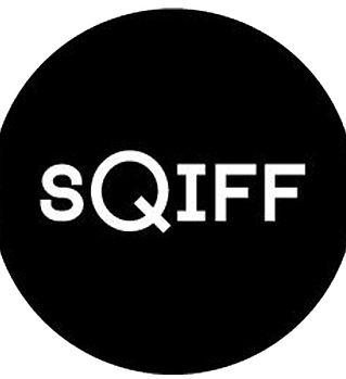 SQIFF.jpg